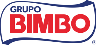 GrupoBimboLogo(150pxV2)